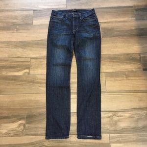 Joe's jeans Brixton size 29